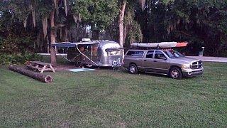 Click image for larger version  Name:!CampingInAirstream.jpg Views:10 Size:263.7 KB ID:353572