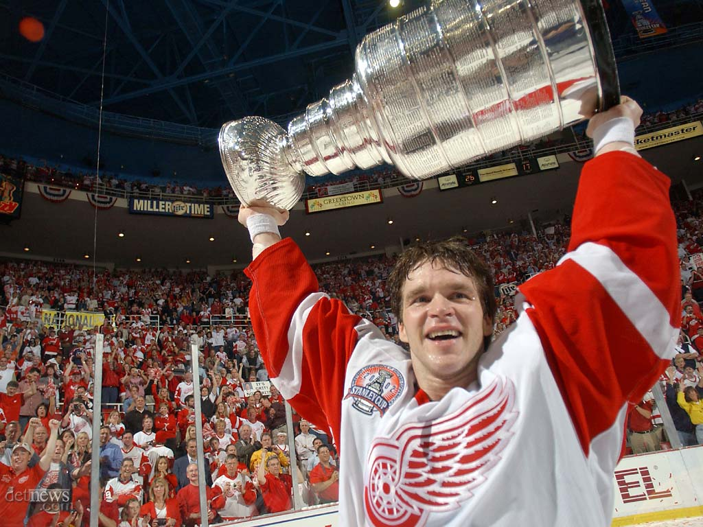 Click image for larger version  Name:stanley cup.jpg Views:41 Size:161.0 KB ID:35359