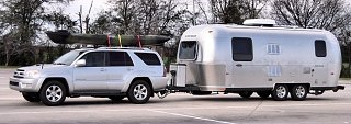 Click image for larger version  Name:4Runner rig.jpg Views:14 Size:88.1 KB ID:353602