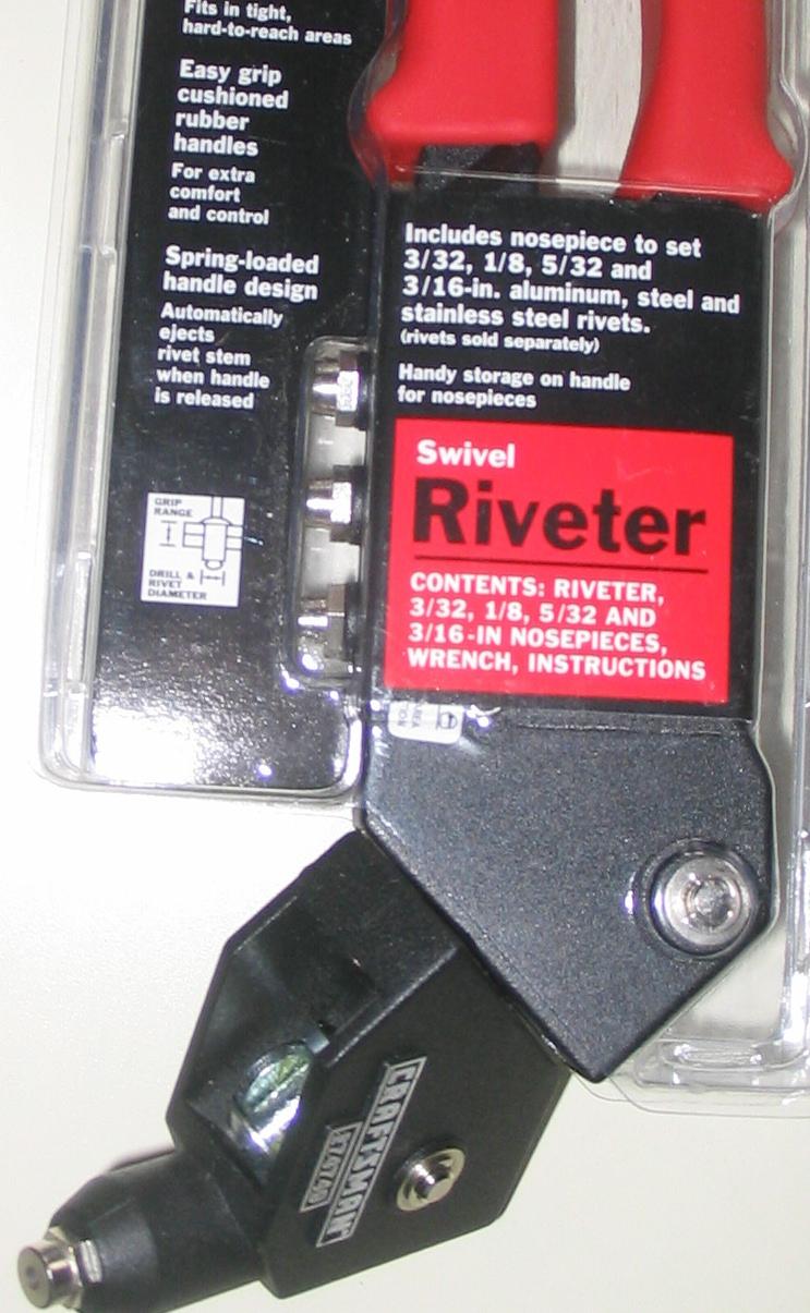 Click image for larger version  Name:rivet gun.jpg Views:64 Size:328.1 KB ID:35374