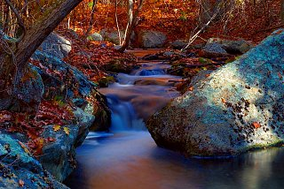 Click image for larger version  Name:North Brook 030-2.jpg Views:52 Size:459.6 KB ID:353782