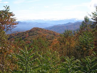 Click image for larger version  Name:Smoky Mt.jpg Views:42 Size:531.4 KB ID:353786
