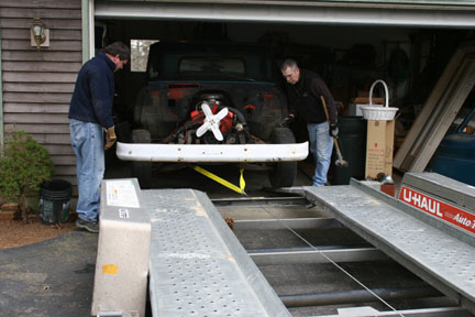 Click image for larger version  Name:03 steering up trailer.jpg Views:80 Size:51.6 KB ID:35389