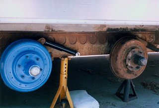 Click image for larger version  Name:brakes06.jpg Views:485 Size:46.6 KB ID:354