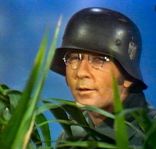 Click image for larger version  Name:Arte Johnson.jpg Views:42 Size:30.6 KB ID:354049