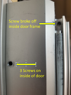 Click image for larger version  Name:shower door closeup.png Views:12 Size:896.4 KB ID:354233
