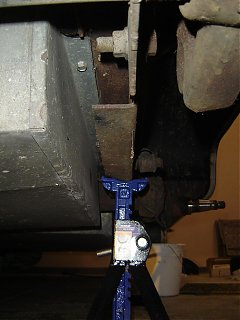 Click image for larger version  Name:Wheel Well 006.jpg Views:86 Size:141.6 KB ID:35490