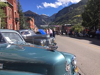 Click image for larger version  Name:Telluride2.JPG Views:52 Size:167.2 KB ID:355061