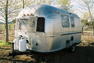 Click image for larger version  Name:Exterior Side.JPG Views:119 Size:300.0 KB ID:35523