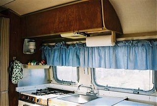 Click image for larger version  Name:Kitchen.JPG Views:125 Size:208.1 KB ID:35526