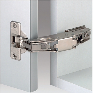 Click image for larger version  Name:Tiomos Hinge.png Views:15 Size:531.6 KB ID:355288