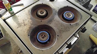 Click image for larger version  Name:Stove Burner Test.jpg Views:30 Size:507.6 KB ID:355998