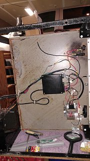 Click image for larger version  Name:Rewired Fridge.jpg Views:30 Size:584.4 KB ID:356000