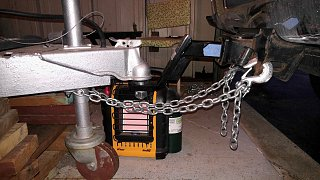 Click image for larger version  Name:New Safety Chains.jpg Views:30 Size:549.8 KB ID:356006
