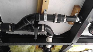 Click image for larger version  Name:Gray Water Valve Installed.jpg Views:26 Size:417.4 KB ID:356008