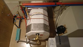 Click image for larger version  Name:Accumulator Relocated and Water Pressure Regulator Added.jpg Views:30 Size:419.1 KB ID:356011