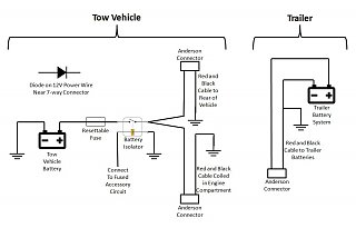 Click image for larger version  Name:Part_4_Diagram.JPG Views:10 Size:64.2 KB ID:356162
