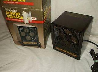 Click image for larger version  Name:vtg-original-pelonis-safety-safe-t-furnace-1500w-portable-original-disc-furnace-s-b6d395e3920764.jpg Views:12 Size:22.8 KB ID:356180