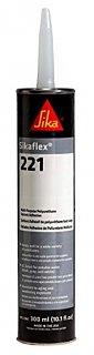 Click image for larger version  Name:Sikaflex-221_Polyurethane_Adhesive_Sealant_10_1_fl__oz__Cartridge__Black__Amazon_com__Industrial.jpg Views:13 Size:27.3 KB ID:356301