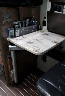 Click image for larger version  Name:Desk position.jpg Views:56 Size:184.5 KB ID:356349