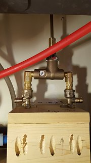 Click image for larger version  Name:hot water bypass valve.jpg Views:24 Size:333.3 KB ID:356467