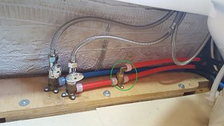 Click image for larger version  Name:hot water bypass line.jpg Views:29 Size:270.8 KB ID:356470