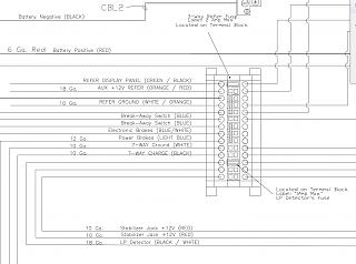 Click image for larger version  Name:Globetrotter 12v wiring.png Views:10 Size:97.9 KB ID:356550