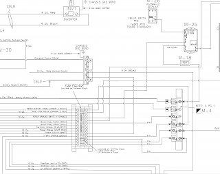 Click image for larger version  Name:Globetrotter 12v wiring pic2.jpg Views:11 Size:202.9 KB ID:356552