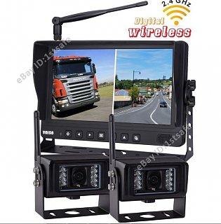 Click image for larger version  Name:Backup Camera System.JPG Views:6 Size:66.7 KB ID:356662