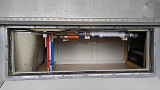 Click image for larger version  Name:Toilet Shutoff Valve Installed.jpg Views:32 Size:450.0 KB ID:356684