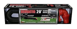 Click image for larger version  Name:Dominator 20' sewer hose kit.jpg Views:19 Size:169.2 KB ID:356688