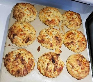 Click image for larger version  Name:muffins-chesee honey mustard-2.jpg Views:16 Size:447.9 KB ID:356722