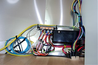 Click image for larger version  Name:improved_wiring.jpg Views:107 Size:181.7 KB ID:35686