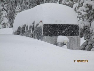 Click image for larger version  Name:1911 Snow Depth Gauge.jpg Views:25 Size:55.8 KB ID:356885