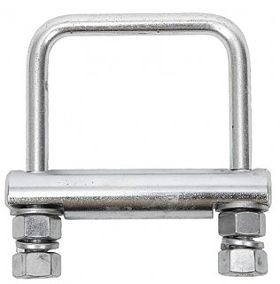 Click image for larger version  Name:Amazon_com___Hitch_Clamp_-_Cross_Clamp_2_5__Heavy_Duty_-_Anti-Rattle_Hitch_Coupling_clamp_Hitch_.jpg Views:4 Size:90.8 KB ID:356927