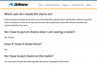 Click image for larger version  Name:Snow Chains-CalTrans.png Views:11 Size:154.6 KB ID:356972