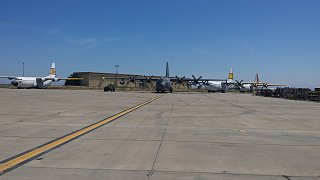 Click image for larger version  Name:TBM ramp.jpg Views:32 Size:158.0 KB ID:356977