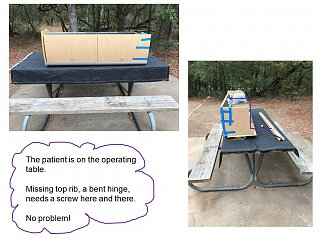 Click image for larger version  Name:Part2-1.JPG Views:33 Size:151.9 KB ID:356996