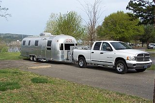 Click image for larger version  Name:our rig.jpg Views:94 Size:64.1 KB ID:35708