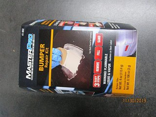 Click image for larger version  Name:1911 Plastic Crack Repair Material-800x600.jpg Views:30 Size:76.9 KB ID:357087