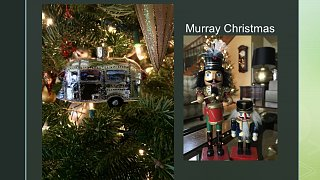 Click image for larger version  Name:IMG_1698.JPG Views:43 Size:298.4 KB ID:357172