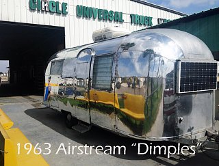 Click image for larger version  Name:airstream polishing day 3.jpg Views:13 Size:555.6 KB ID:357379