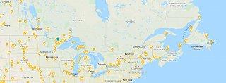 Click image for larger version  Name:Campgrounds Dakota to Nova Scotia.JPG Views:48 Size:86.5 KB ID:357572