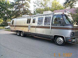 Click image for larger version  Name:airstream5.jpg Views:478 Size:63.9 KB ID:3576