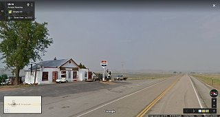 Click image for larger version  Name:Spotted Horse Bar.jpg Views:9 Size:138.4 KB ID:357616