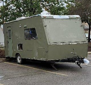 Click image for larger version  Name:Walmart parking trailer.jpg Views:17 Size:53.1 KB ID:357638