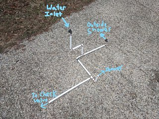 Click image for larger version  Name:Water Inlet piping.jpg Views:12 Size:404.4 KB ID:357646