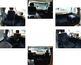 Click image for larger version  Name:Seating options.jpg Views:19 Size:108.4 KB ID:357704
