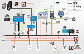 Click image for larger version  Name:AS22FB- power schematic DC-V8.jpg Views:51 Size:246.9 KB ID:357776