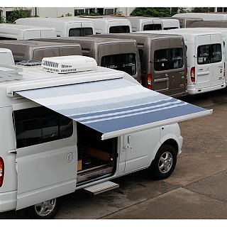 Click image for larger version  Name:aluminum-electric-rv-awning-motorhome-awning.jpg Views:16 Size:200.1 KB ID:358219